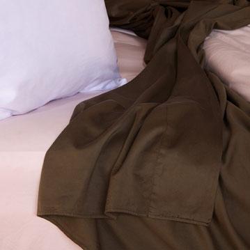bella-sheets_large
