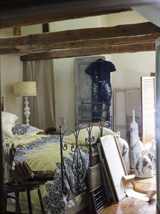 james_merril_1_bedroom