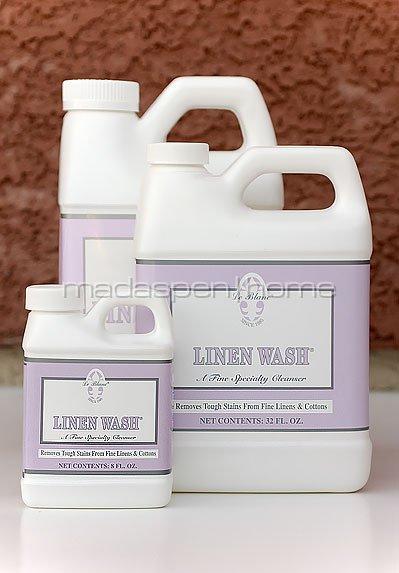 linenwash
