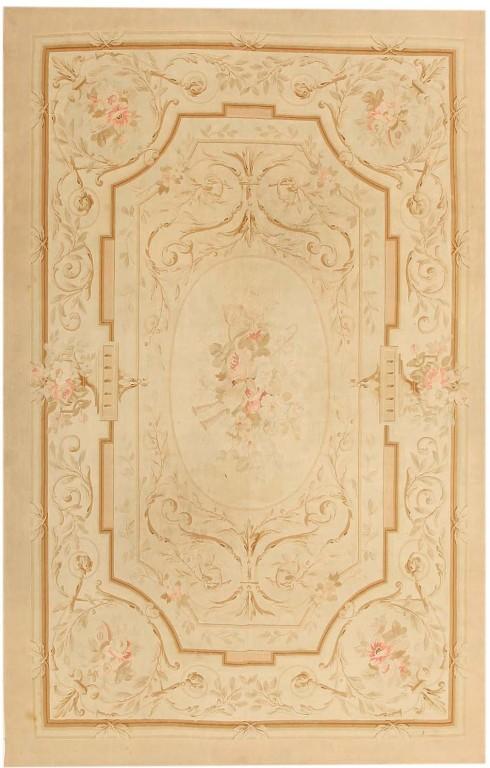 antique_aubusson_french_carpet_436302