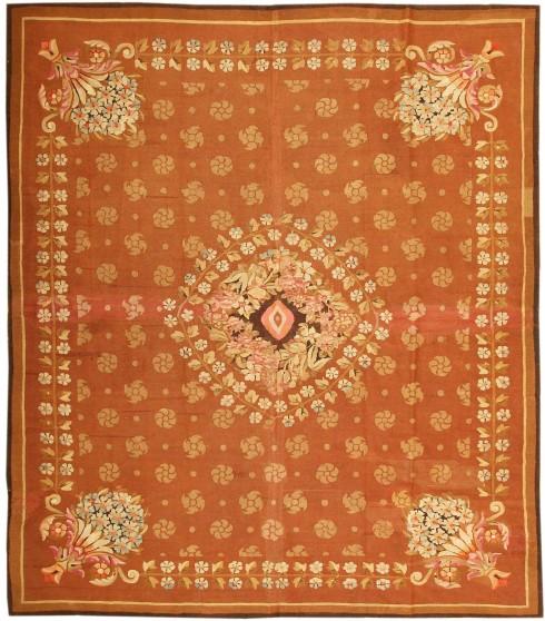 antique_aubusson_french_carpet_436312