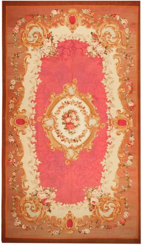 antique_aubusson_french_carpets_436362