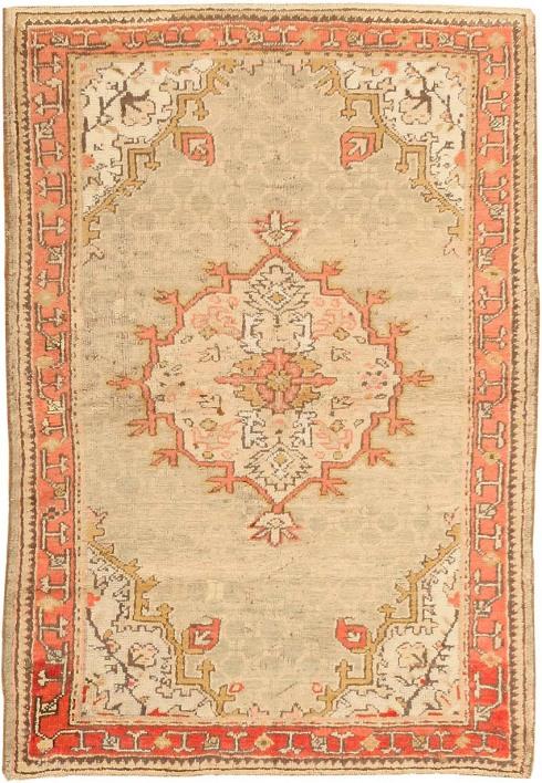 antique_oushak_turkish_rugs_414802