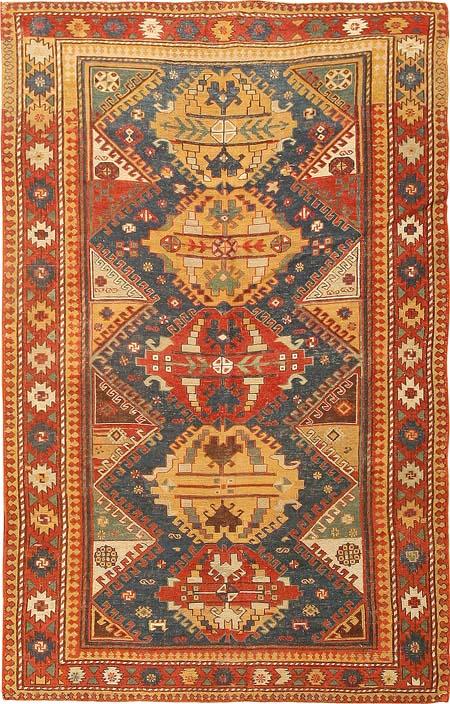 antique_soumak_carpet_426394