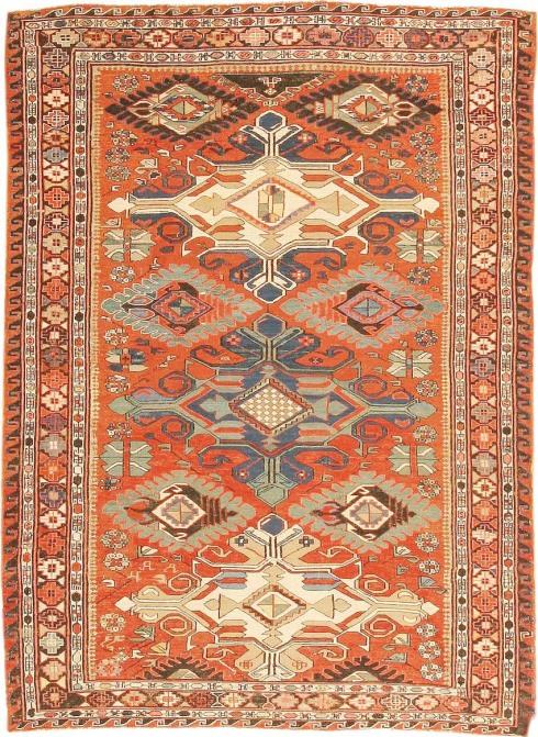 antique_soumak_iran_rug_425662