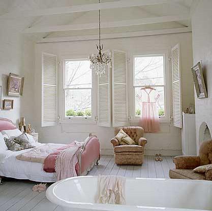 bedroomdesigninteriorpinkromanticchair-ebf78233a52cb134dceb0cce69d24f4e_h