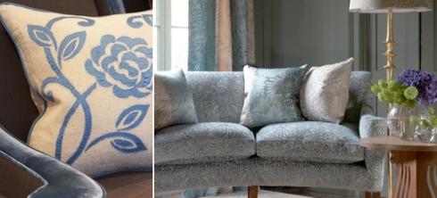 cushions-gigi-ocean-main