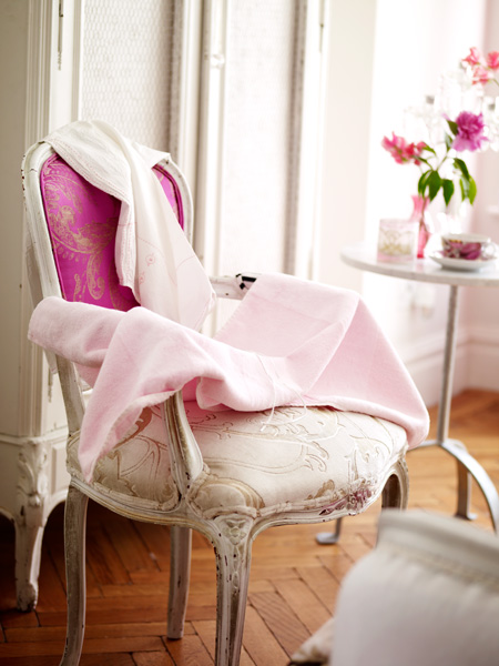 flower_chair2
