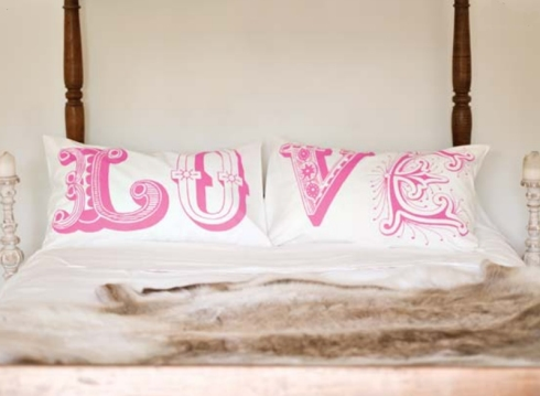 h-love