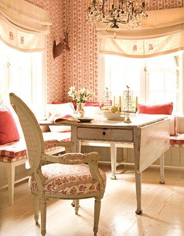 house_beautiful_swedish_fantasy_jpg6