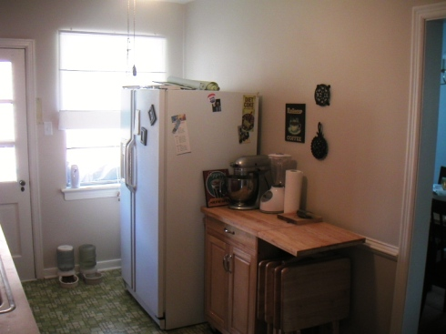 house_kitchen2