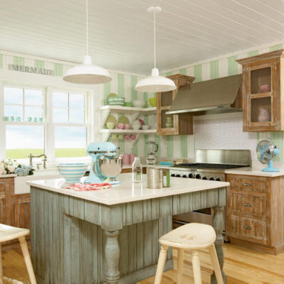 idea-cottage-kitchen-l