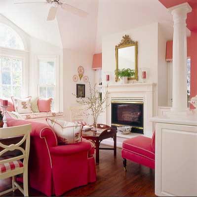 kelley_interior_design_rose_living_room