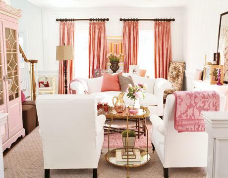 living-room-pink-gtl0905-de
