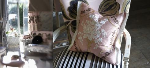 margot-rose-cushion-main