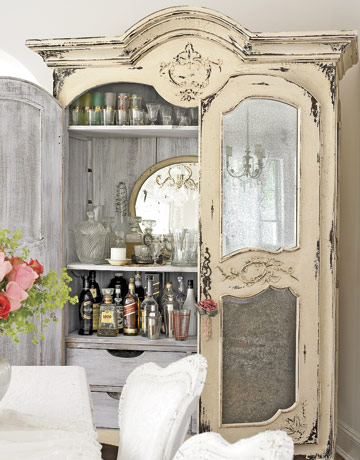 painted-armoire-bar-htourss0507-de