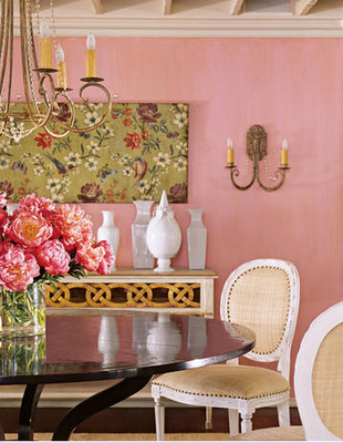 pink_room_bloom
