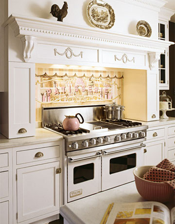 white-brown-kitchen-detail02-0606_xlg
