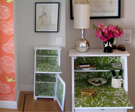 frame wallpaper. Frame wallpaper as artwork,