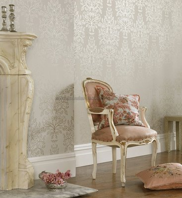 sophia_wallpaper_by_monsoon__sanderson_interiors