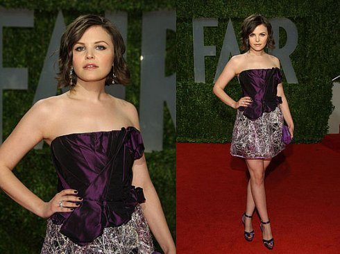 98c21df1d34c97b7_Ginnifer-Goodwin_preview