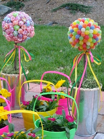 candy-topiaries1