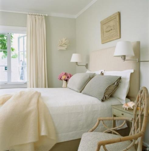 Guest_Room_1_web