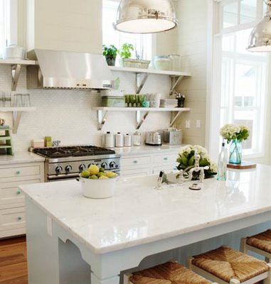 Kitchen_Urban_Grace_Interiors