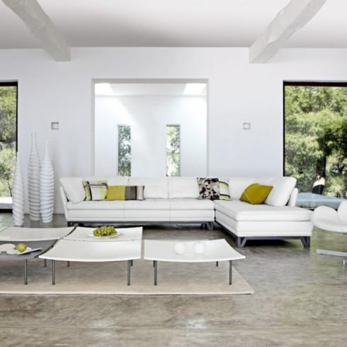 living-room-0-582x582