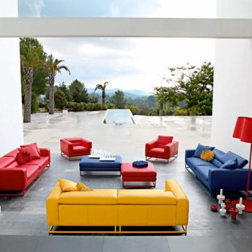 living-room-4-582x582