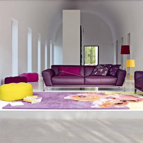 modern-living-room2-582x582