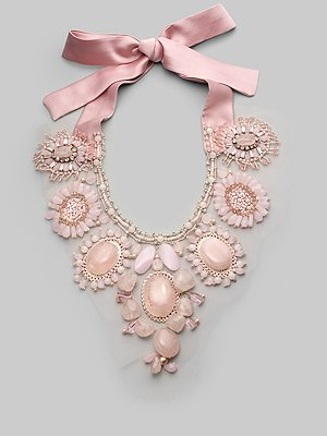 ranjana_khan_necklacesaksfifthave