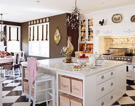 white-brown-kitchen-0606_xlg