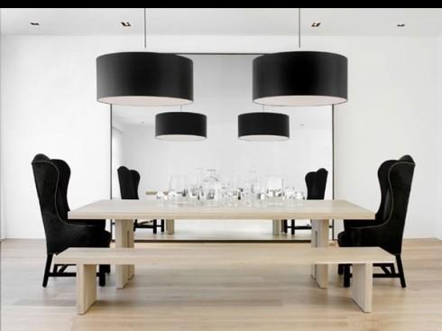 22419_0_4-8470-modern-dining-room