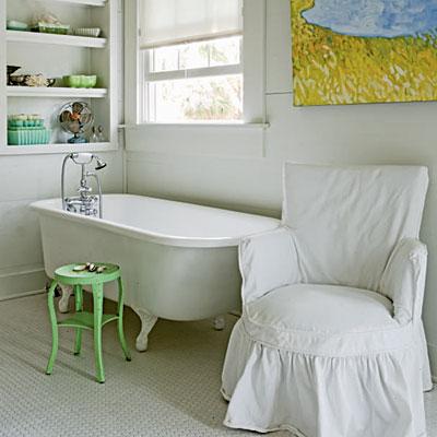 bath_1-l