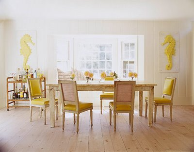 beachy-hamptons-dining-room-xlg-84768710