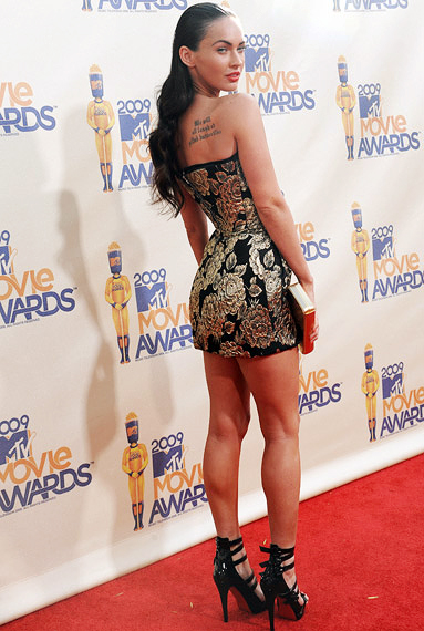 megan_fox_picture_group12145