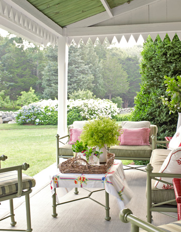 porch-seating-de-3527710