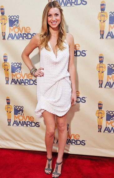 whitney_port_picture_group12229