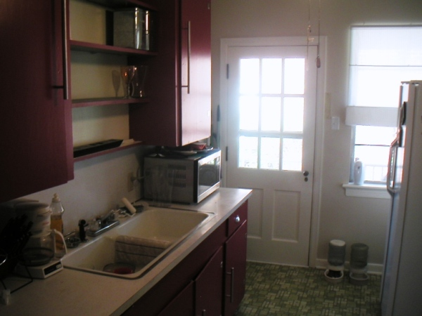 house_kitchen3
