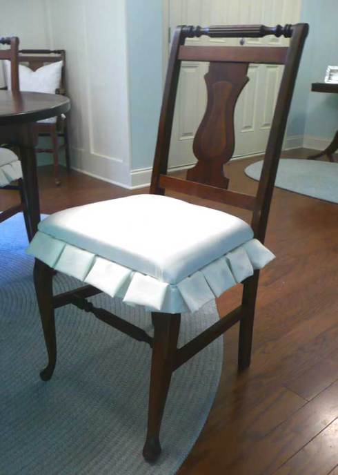 recovered-chair-with-pleate