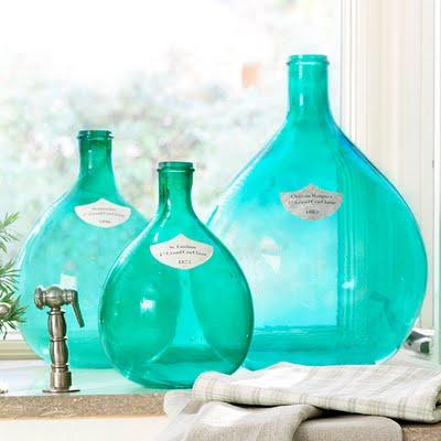 wine-jugs-large