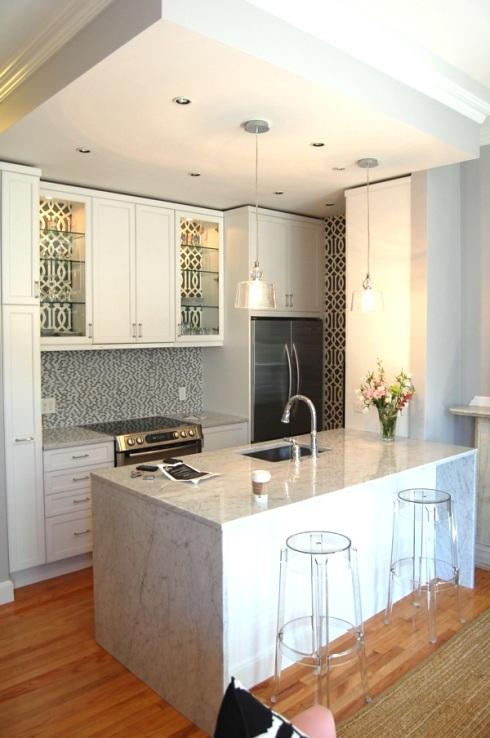 Fabulous kitchens design fabulous for Fabulous kitchens