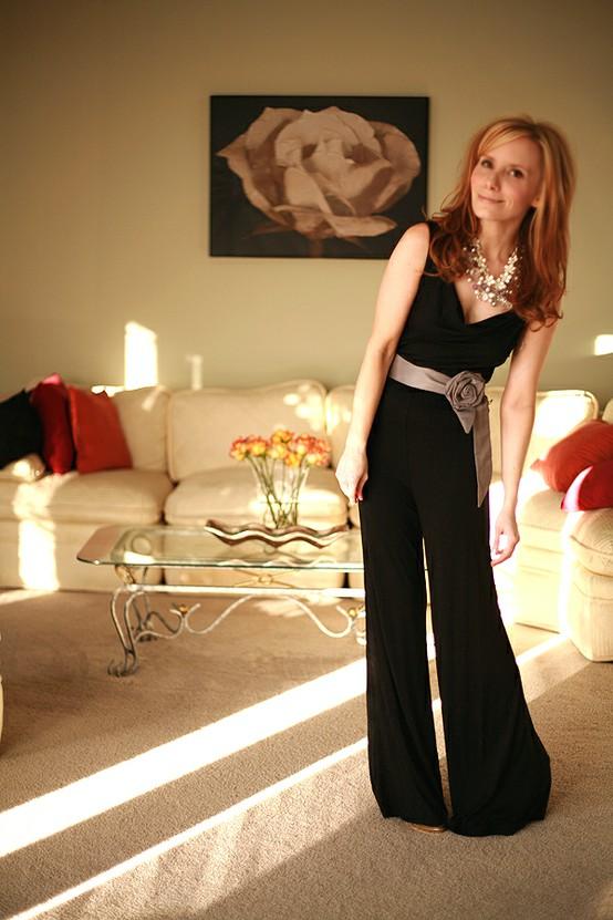 778efa84944c The Chloe Conspiracy  Fashion Inspiration
