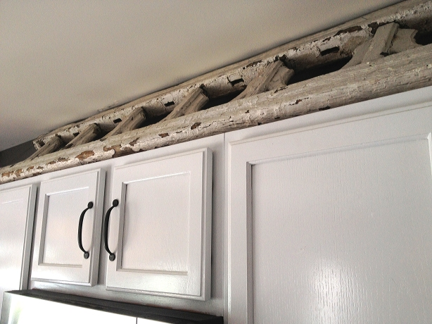 making your own kitchen cabinets